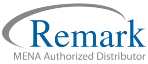 cropped-rsz_remark_logo_blue-01-1-1.png