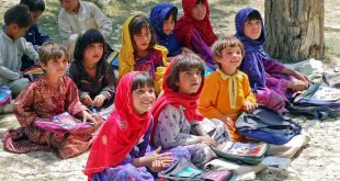 التعليم في مناطق النزاع