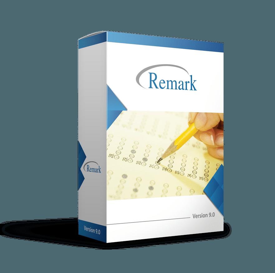 برنامج ريمارك أوفيس للتصحيح الآلي اصدار 9.5