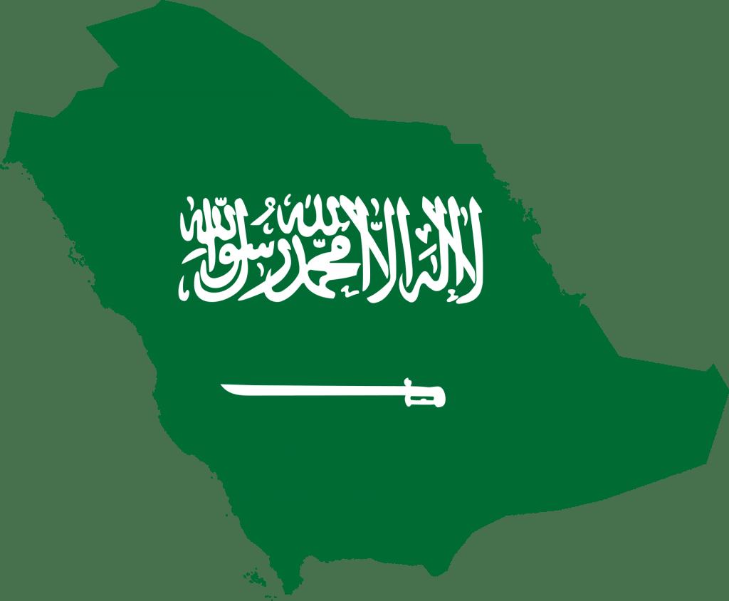 التصحيح الآلي في المملكة العربية السعودية