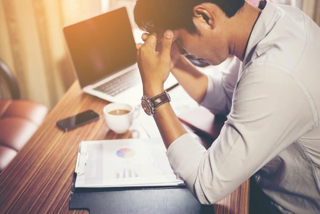 إدارة الإجهاد فى فترة الامتحانات