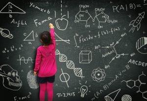 استراتيجيات التدريس الحديثة