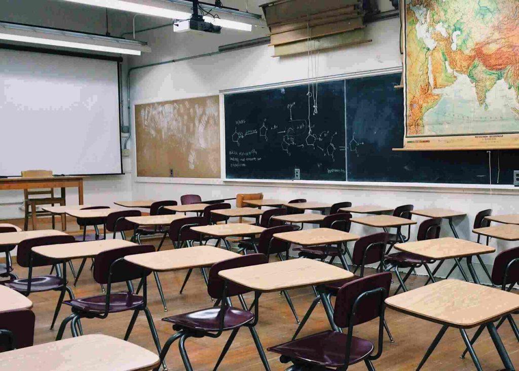 التقييم في التعليم