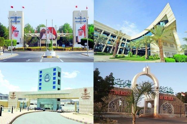 جامعات عربية تستخدم برنامج ريمارك
