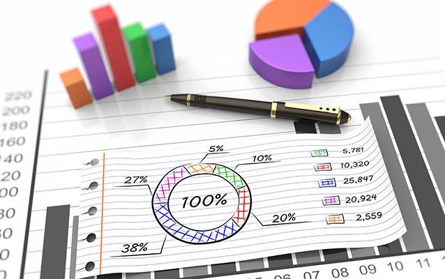 تحليل نتائج الطلاب وأهميتها في التقويم التربوي