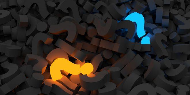 بنك الأسئلة … أسهل وأسرع طريقة لإنشاء الاختبارات بكفاءة