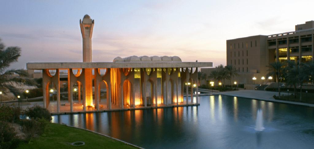 جامعات العالم العربي وتصنيف QS لعام 2019