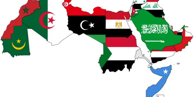 أفضل جامعات العالم العربي وفقًا لتصنيف QS لعام 2019