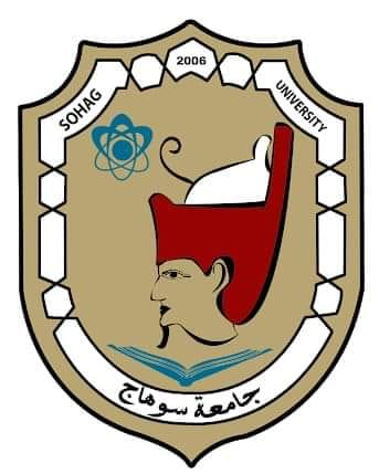 جامعة سوهاج وتعميم برنامج التصحيح الإلكتروني ريمارك