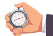4 نصائح يقدمها لك برنامج التصحيح الإلكتروني عن إدارة الوقت