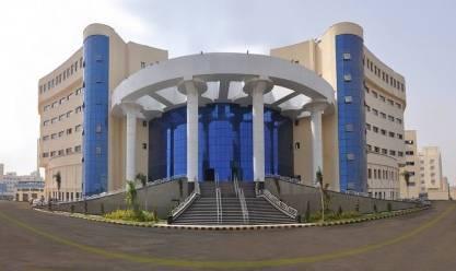 جامعة كفر الشيخ- برنامج التصحيح الإلكتروني ريمارك