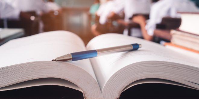 أفضل 10 فوائد لتقارير تحليل نتائج الطلاب والتصحيح الإلكتروني