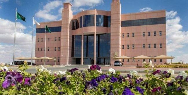 جامعة الجوف - التصحيح الإلكتروني - ريمارك