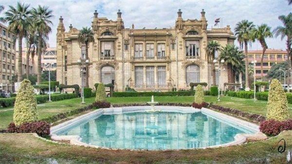 جامعة عين شمس - مبادرات - المسؤولية المجتمعية