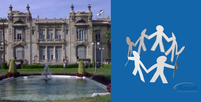 المسؤولية المجتمعية والتعليم العالي - فيروس الكورونا