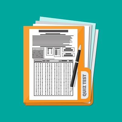 ريمارك - ميكنة الاختبارات - الامتحانات الالكترونية التقويم من أجل التعلم - الامتحانات عن بعد