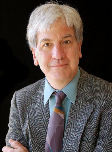 Richard P Phelps - ريمارك - ميكنة الاختبارات - الامتحانات عن بعد